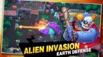 Aliens.Agent Star.Battlelands2 150x84 - دانلود بازی Aliens Agent: Star Battlelands 1.0.5 - مامور فرازمینی: نبردهای بین ستارهای برای اندروید + نسخه بی نهایت