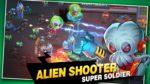 Aliens.Agent Star.Battlelands3 150x84 - دانلود بازی Aliens Agent: Star Battlelands 1.0.5 - مامور فرازمینی: نبردهای بین ستارهای برای اندروید + نسخه بی نهایت