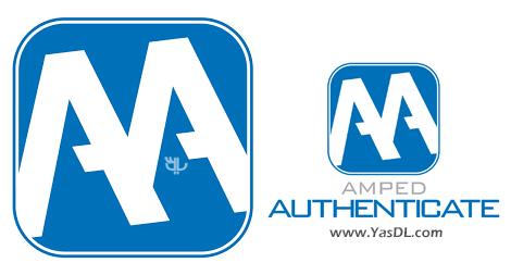 دانلود Amped Authenticate 2018 Build 11362 - نرم افزار تشخیص عکسهای دستکاری شده با فتوشاپ