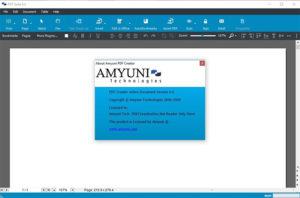 Amyuni PDF Converter.cover1  300x198 - دانلود Amyuni PDF Converter / PDF Suite Desktop 6.0.1.9 - نرم افزار ساخت و تبدیل اسناد PDF
