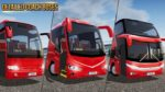 Bus.Simulator.Ultimate2 150x84 - دانلود بازی Bus Simulator: Ultimate 1.5.2 - شبیهساز رانندگی اتوبوس برای اندروید + دیتا + نسخه بی نهایت