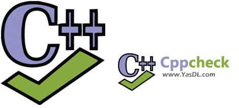 دانلود Cppcheck 1.88 x86/x64 - چک و بررسی خطا در برنامههای سیپلاسپلاس