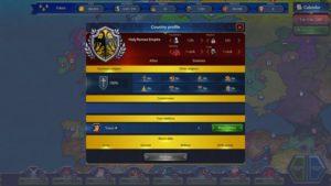 Generals.And .Rulers3 300x169 - دانلود بازی Generals And Rulers برای PC