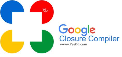 دانلود Google Closure Compiler 20190618 - بسته گوگل برای طراحان صفحات وب