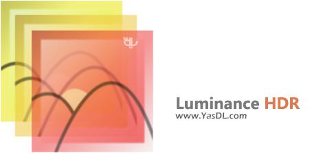 دانلود Luminance HDR 2.6.0 - نرم افزار ساخت و ویرایش در تصاویر اچدیآر