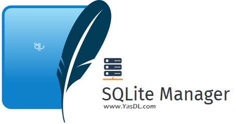 دانلود SQLite Manager 0.2.2 - افزونه کاربردی مدیریت پایگاه داده اس کیو لایت برای فایرفاکس