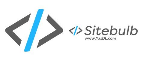 دانلود Sitebulb Enterprise 2.6.2 - نرم افزار اسکن و بهینهسازی وضعیت سئوی وبسایت