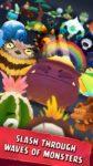 Slash Mobs4 84x150 - دانلود بازی Slash Mobs 2.3.0 - شکست هیولاها برای اندروید + نسخه بی نهایت