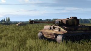 Steel.Division.21 300x169 - دانلود بازی Steel Division 2 Nemesis 3 Battle Of Rimini برای PC