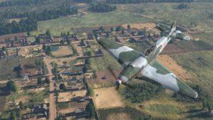 Steel.Division.23 300x169 - دانلود بازی Steel Division 2 Nemesis 3 Battle Of Rimini برای PC