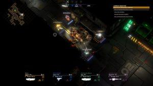 Tridents.Wake1  300x169 - دانلود بازی Tridents Wake Khareni برای PC