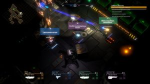 Tridents.Wake2  300x169 - دانلود بازی Tridents Wake Khareni برای PC