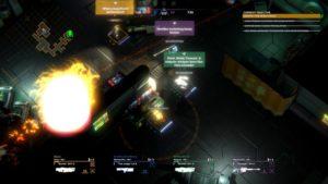 Tridents.Wake4  300x169 - دانلود بازی Tridents Wake Khareni برای PC