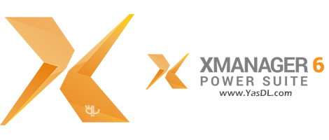 دانلود Xmanager Power Suite 7.0 Build 0003 - مدیریت از راه دور سرورها