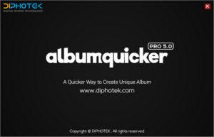 Album Quicker PRO.cover1  300x193 - دانلود Album Quicker PRO 5.0 - نرم افزار ساخت آلبوم عکس دیجیتالی