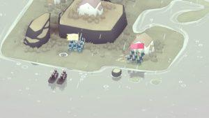 Bad.North .Jotunn.Edition2 300x169 - دانلود بازی Bad North Jotunn Edition برای PC
