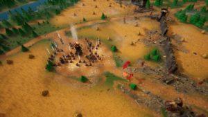 Defend.The .Keep2  300x169 - دانلود بازی Defend The Keep برای PC