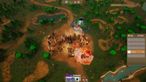 Defend.The .Keep3  300x169 - دانلود بازی Defend The Keep برای PC