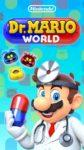Dr.Mario .World1  84x150 - دانلود بازی Dr. Mario World 2.2.2 - چالش جذاب دکتر ماریو برای اندروید
