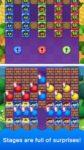 Dr.Mario .World3  84x150 - دانلود بازی Dr. Mario World 2.2.2 - چالش جذاب دکتر ماریو برای اندروید