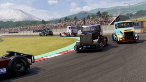 FIA.European.Truck .Racing.Championship1 300x169 - دانلود بازی FIA European Truck Racing Championship برای PC