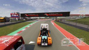 FIA.European.Truck .Racing.Championship2 300x169 - دانلود بازی FIA European Truck Racing Championship برای PC