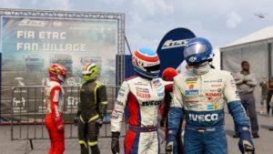 FIA.European.Truck .Racing.Championship4 300x169 - دانلود بازی FIA European Truck Racing Championship برای PC
