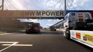 FIA.European.Truck .Racing.Championship5 300x169 - دانلود بازی FIA European Truck Racing Championship برای PC