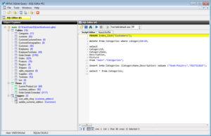 MiTeC SQLite Query.cover1  300x194 - دانلود MiTeC SQLite Query 3.0.0.0 - نرم افزار مدیریت پایگاه داده اس کیو لایت