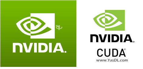 دانلود NVIDIA CUDA Toolkit 10.1.105 - محیط برنامهنویسی انویدیا کودا
