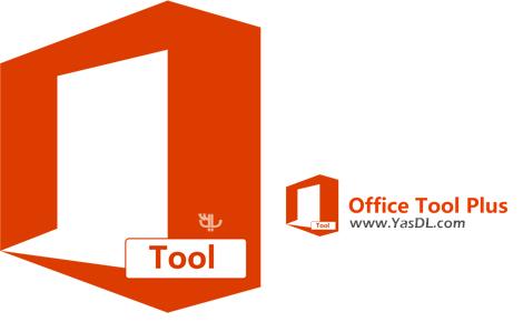 دانلود Office Tool Plus 6.4.0.1 - مدیریت کامل مجموعه آفیس
