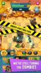 Plants.vs .Zombies.32 84x150 - دانلود بازی Plants vs. Zombies 3 1.0.15 - گیاهان علیه زامبیها 3 برای اندروید + نسخه مود شده بی نهایت