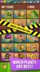 Plants.vs .Zombies.33 84x150 - دانلود بازی Plants vs. Zombies 3 1.0.15 - گیاهان علیه زامبیها 3 برای اندروید + نسخه مود شده بی نهایت