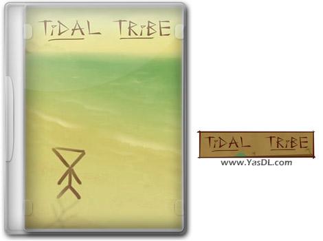 دانلود بازی Tidal Tribe برای PC
