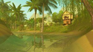 Tidal.Tribe1  300x169 - دانلود بازی Tidal Tribe برای PC