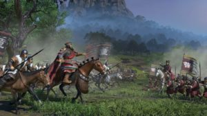 Total.War .Three .Kingdoms1 1 300x169 - دانلود بازی Total War Three Kingdoms A World Betrayed برای PC