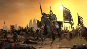 Total.War .Three .Kingdoms3 300x169 - دانلود بازی Total War Three Kingdoms A World Betrayed برای PC