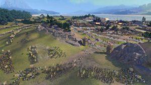 Total.War .Three .Kingdoms4 300x169 - دانلود بازی Total War Three Kingdoms A World Betrayed برای PC