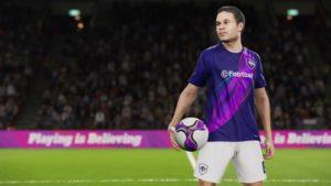 eFootball.PES .20204 300x169 - دانلود بازی eFootball PES 2020 برای PC + کرک بایپس