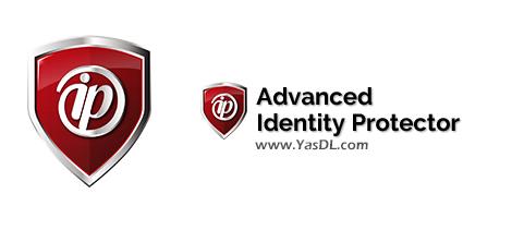 دانلود Advanced Identity Protector 2.1.1000.2570 - حفظ اطلاعات شخصی و رمزهای عبور