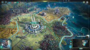 Age.of .Wonders.Planetfall2 300x169 - دانلود بازی Age of Wonders Planetfall Revelations برای PC
