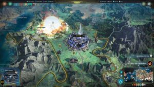 Age.of .Wonders.Planetfall4 300x169 - دانلود بازی Age of Wonders Planetfall Revelations برای PC