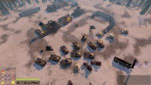 Armor.Clash .31 300x169 - دانلود بازی Armor Clash 3 Winter Assault برای PC
