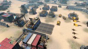 Armor.Clash .32 300x169 - دانلود بازی Armor Clash 3 Winter Assault برای PC