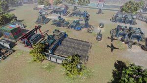 Armor.Clash .33 300x169 - دانلود بازی Armor Clash 3 Winter Assault برای PC