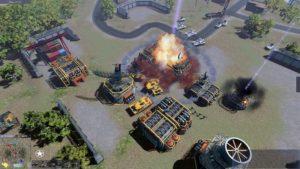 Armor.Clash .34 300x169 - دانلود بازی Armor Clash 3 Winter Assault برای PC
