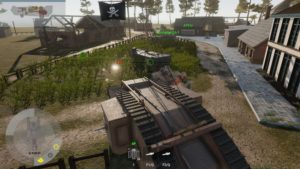 Cry.of .War3  300x169 - دانلود بازی Cry of War برای PC