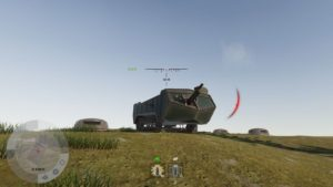 Cry.of .War4  300x169 - دانلود بازی Cry of War برای PC