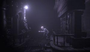 DARQ2 300x174 - دانلود بازی DARQ The Tower برای PC