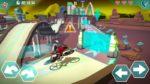 Gravity.Rider .Zero1  150x84 - دانلود بازی Gravity Rider Zero 1.33.0 - موتورسواری در گرانش صفر برای اندروید + نسخه بی نهایت